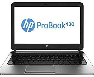 HP ProBook 430 G1